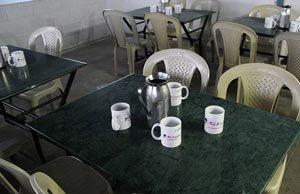 Working womens hostel in Saravanampatti