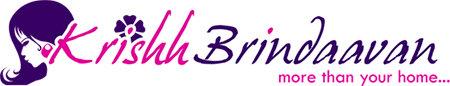 Krishh Brindaavan Women's hostel